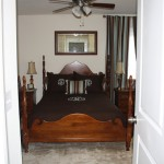 Online Decorating Project: Caycee's Guest Bedroom Makeover
