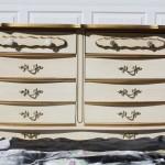 Dressing Up a Dresser: The Details