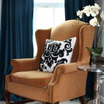 Painting Upholstery: How Easy Is It?