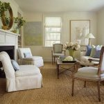 Finding Your Home's Personality