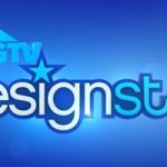 The HGTV Design Star Application
