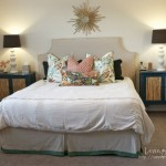 15 Rooms Transformed by 15 Bloggers