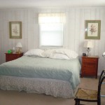 Reader Room: Shabby Chic for a Steal