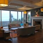A California House Tour
