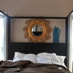 A Glimpse at Our Master Bedroom