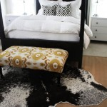 Layering Rugs (and a New Gig)