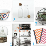 Gifts for the Opinionated Decorator