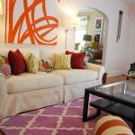 Room Design Winner & a Discount