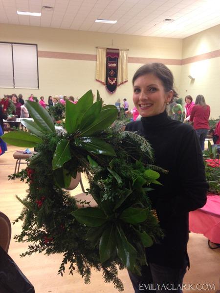 fresh-wreath