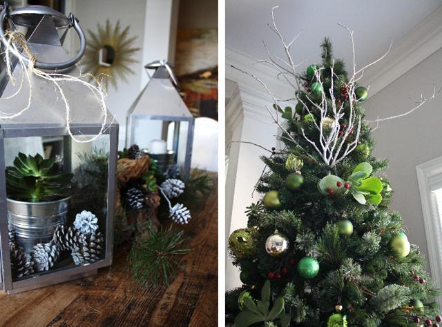 Natural-Christmas-decorations.png (640×474)