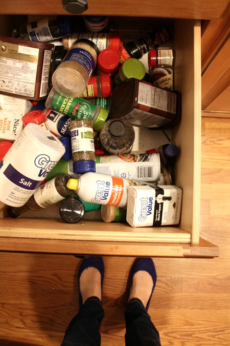 1-spice-drawer-before