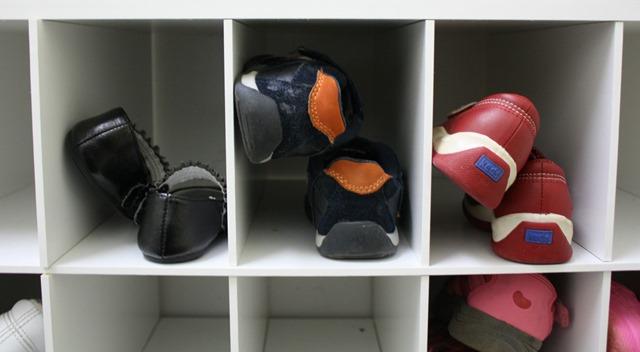 28-little-shoes
