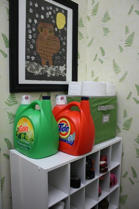 29-laundry-storage