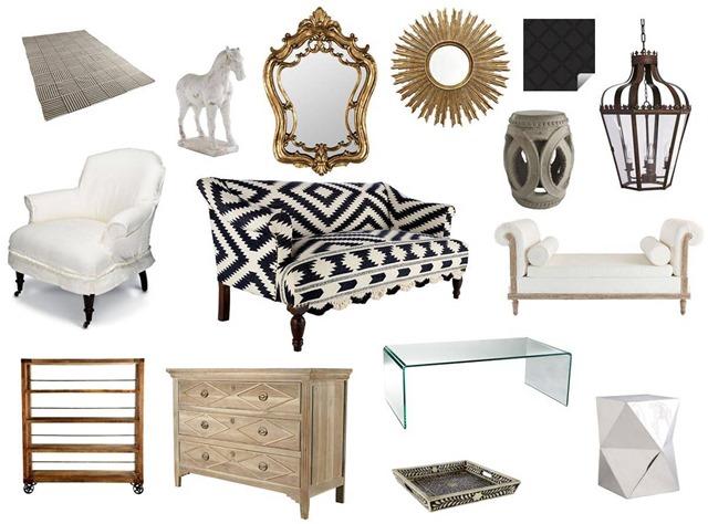 Amber-B-Interiors-living-room-design