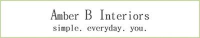 amber-b-logo