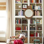 stacking bookcases