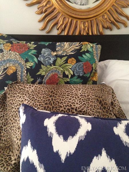pillow-fabrics