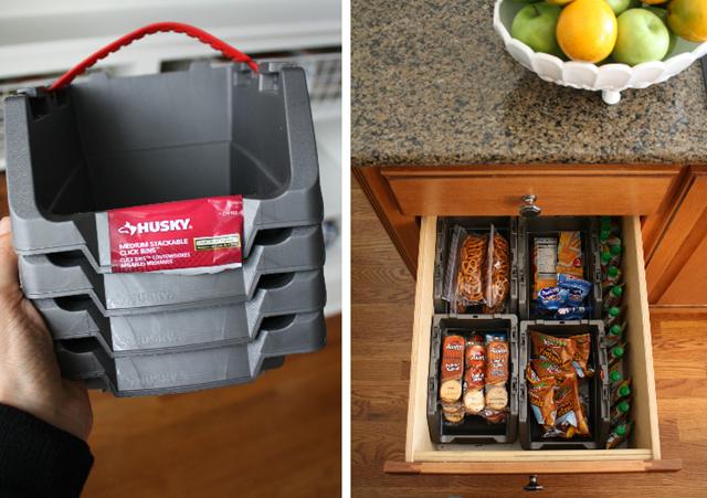 snack-drawer