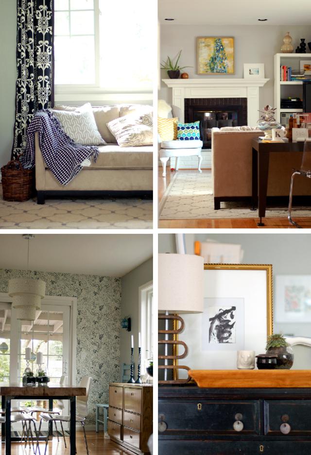 Albie-Designs-home-tour