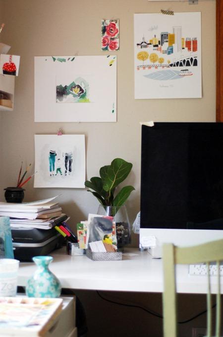 Albie-Designs-office