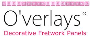 Overlays