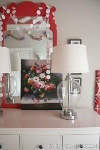 girls-bedroom-mirror.jpg - Emily A. Clark