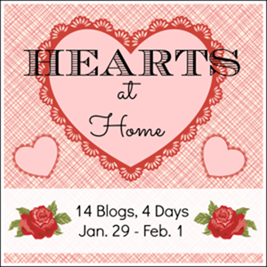 hearts at home_300x300