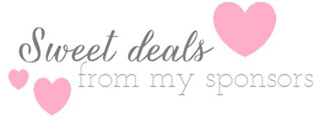 sweet-deals