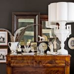 Finding Statement Pieces For Your Home