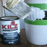 3 New Paint Products To Try
