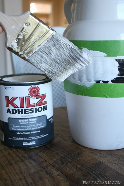 3 New Paint Products To Try - Emily A. Clark
