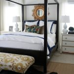 Bedding Favorites + A Crane & Canopy $100 Giveaway {CLOSED}