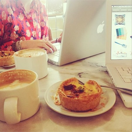 success-bloggers