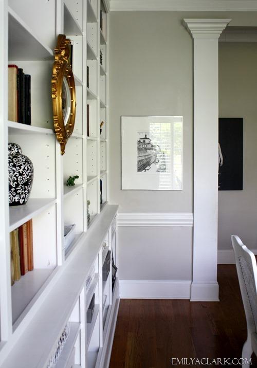dining-room-wall