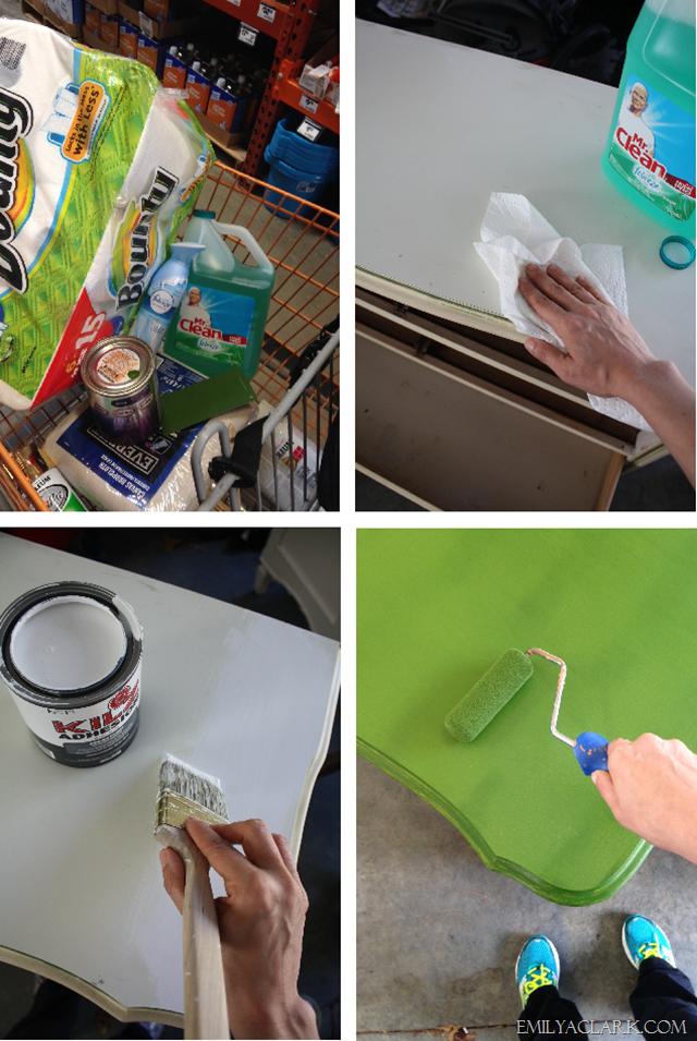 painting-process