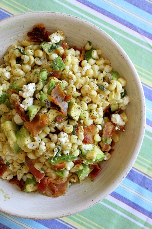 Bacon-Corn-And-Avocado-Salad-RecipeGirl.com_