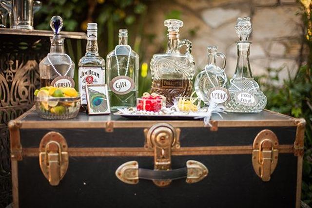 bar-trunk