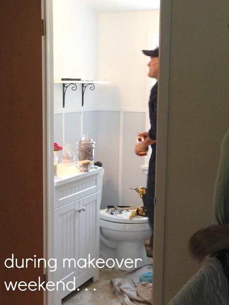bathroom-progress