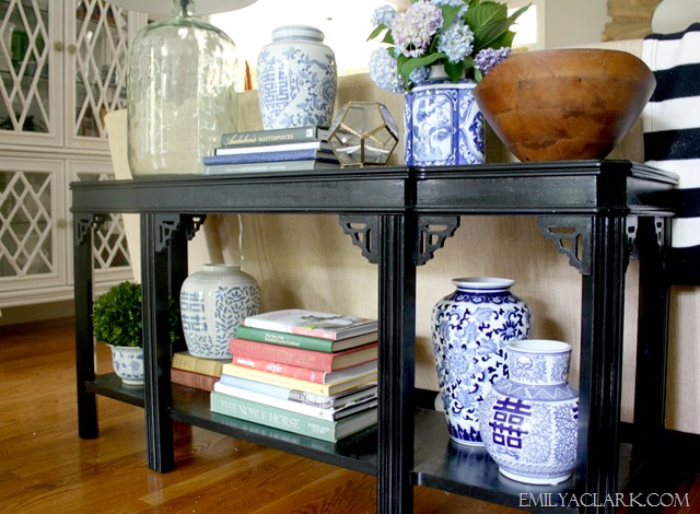chinoiserie-console-table