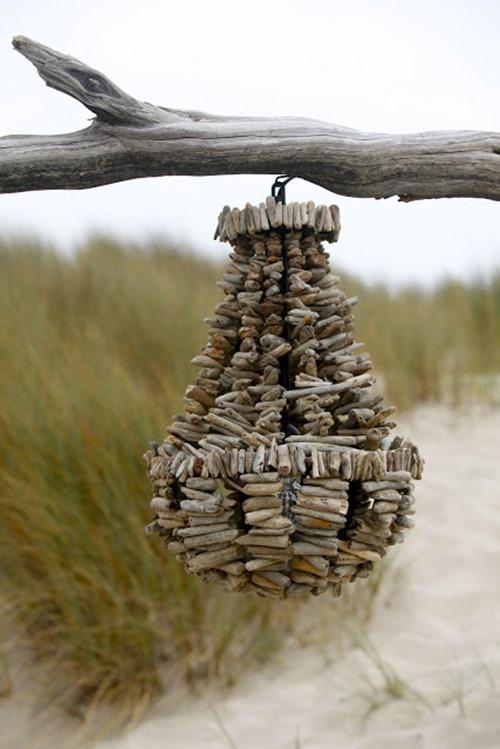 driftwood-chandelier