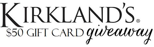 kirklands-giveaway