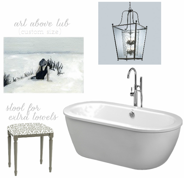 master bath retreat 2