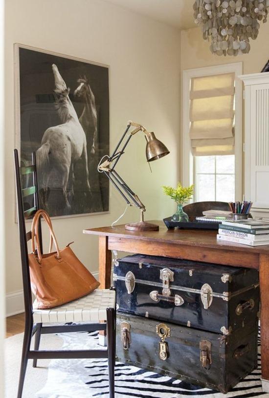 office-trunks