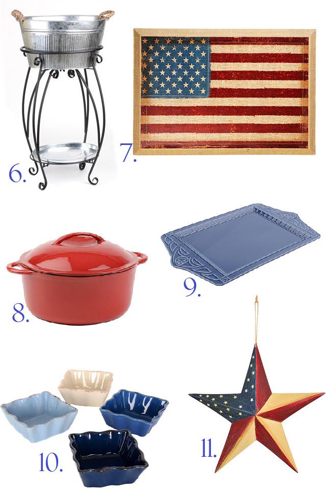 patriotic-party-2