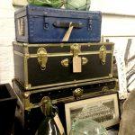 #ShopEAC: Vintage Trunks