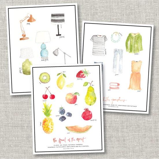 watercolor-prints
