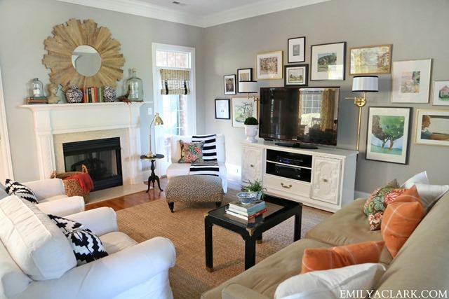 3b living-room
