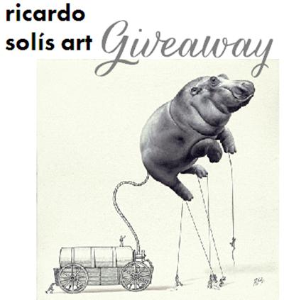 art-giveaway