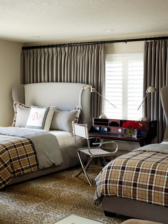 boys-bedroom-Tobi-Fairley