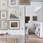 Can You Have Too Many Gallery Walls?